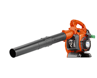 power cutter, construction, construction power cutter