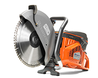 Husqvarna Singapore Distributor,  Husqvarna power cutter Singapore, Coolman Singapore, coolman hardware Singapore, coolman hardware, Husqvarna power cutter,JB weld,hardware store, hardware store Singapore, hardware store toa payoh, basin tap, safety product, safety shoe